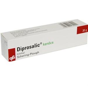 hidrogén-peroxiddal kezeljük a pikkelysömöröt pikkelysömör kezelési tüneteket okoz