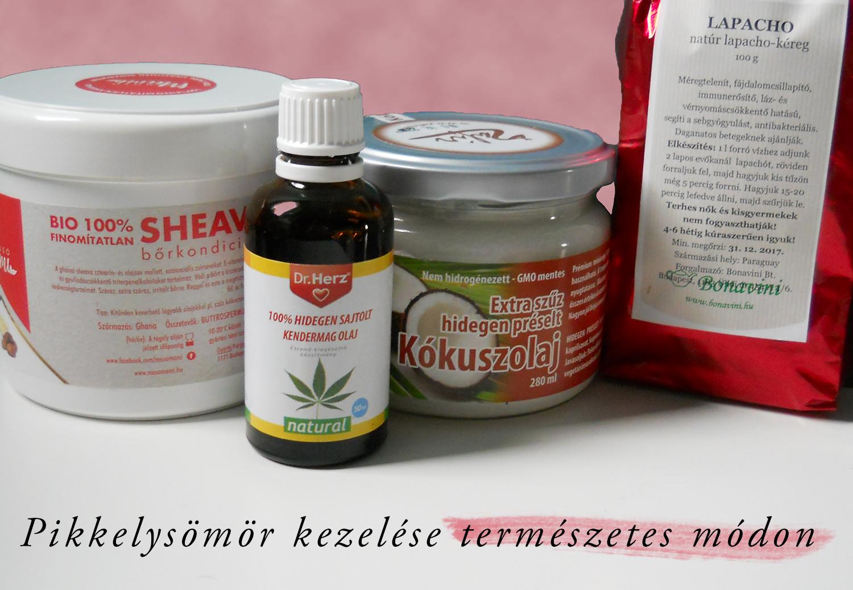 külső gyógyszerek pikkelysömörhöz