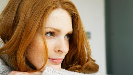 álomban vörös foltok az arcon segít megszabadulni a fejbőr pikkelysömörétől
