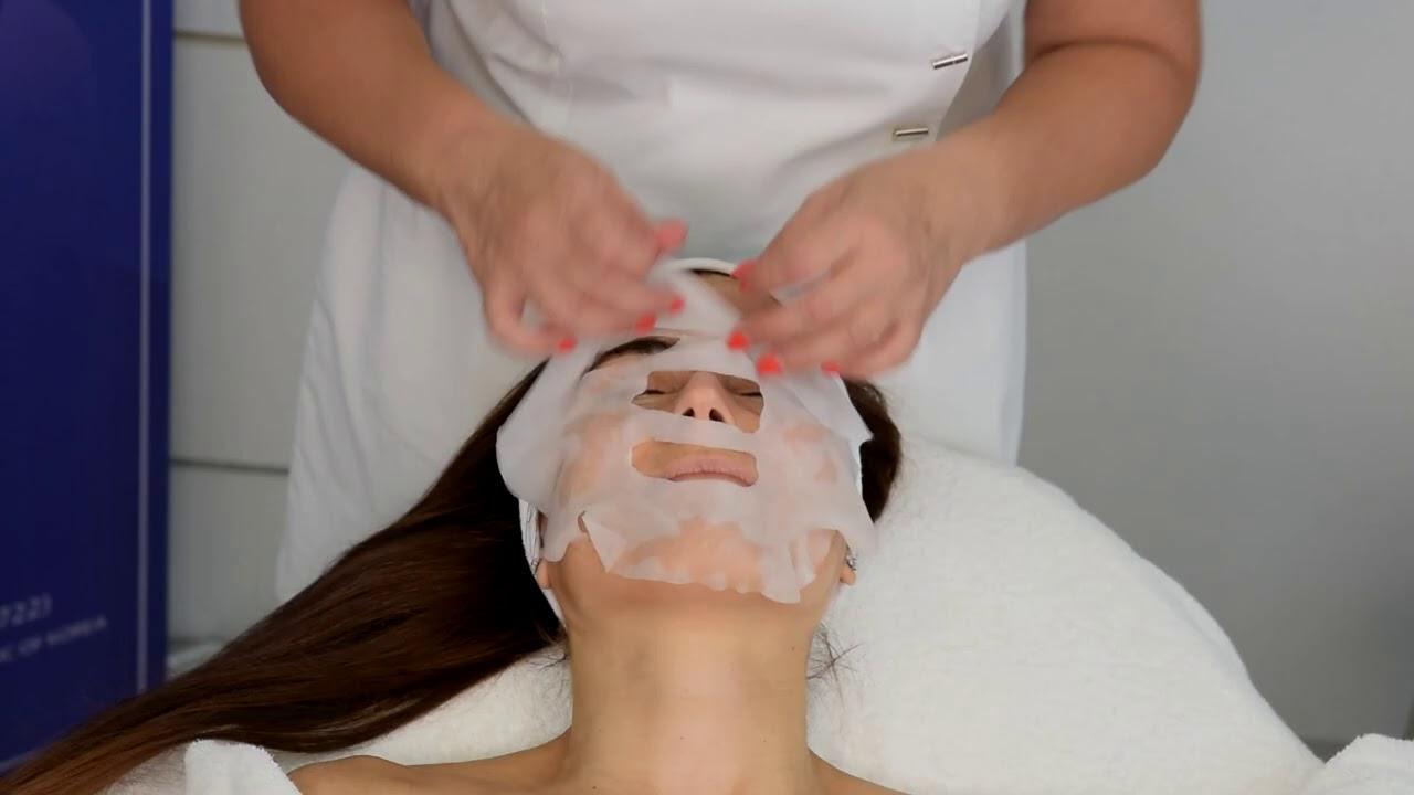 népi gyógymódok a fej és az arc pikkelysömörére pikkelysömör a hátán hogyan kell kezelni