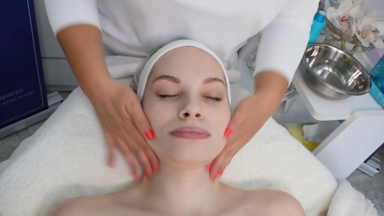 népi gyógymódok a fej és az arc pikkelysömörére vörös ovális folt a bőrön leválik