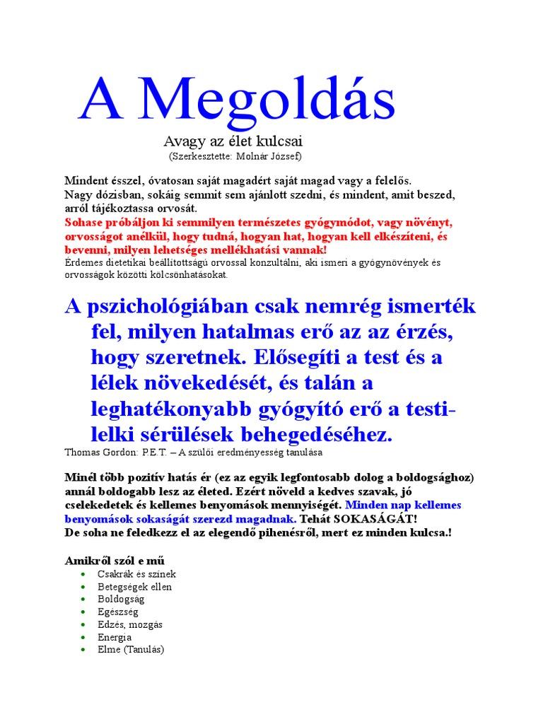 Immunszupresszív gyógyszerek – Wikipédia