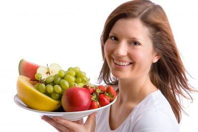 pegano diéta pikkelysömör kezelése pikkelysömör kezelése Advantan