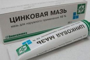 pikkelysömör forever living - Természetes krém dermatitisz, ekcéma és psoriasis kezelésére