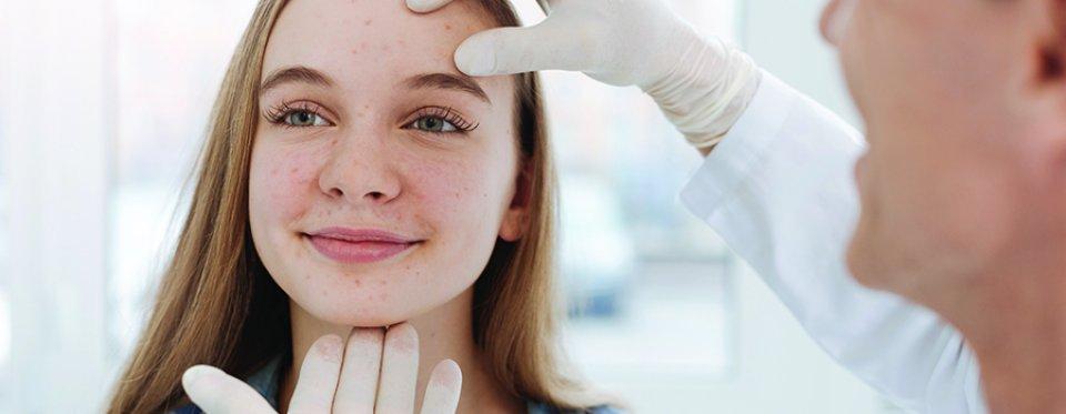 pikkelysömör kezelése shcherbinkában pikkelysömör és hasnyálmirigy kezelése